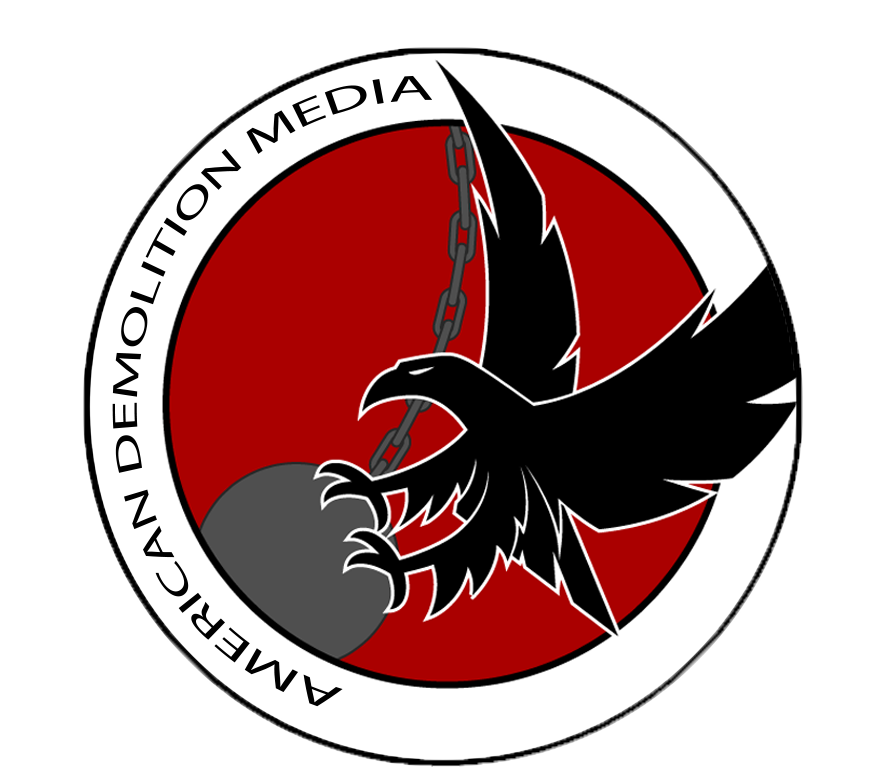 American Demolition Media