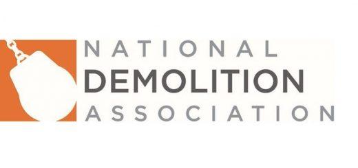 American Demolition