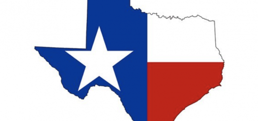 ABC praises Texas bill limiting government-mandated PLAs
