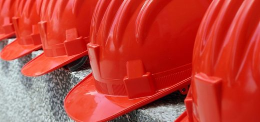 OSHA publishes webpage on suicide prevention