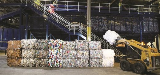 Casella acquires three waste businesses