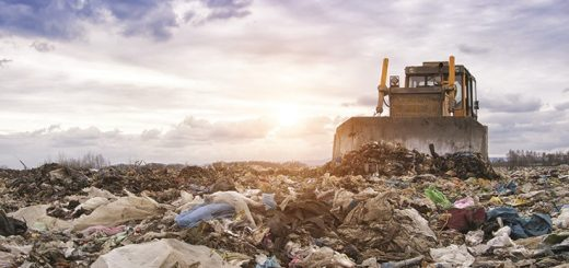 What to know about landfill safety