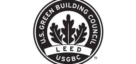 USGBC reaches milestone with LEED commercial buildings