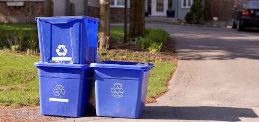 Indiana awards $1.4M in grants to recycling efforts